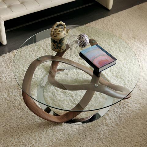Infinity Tavolino